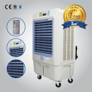 พัดลมไอเย็น Evaporative Cooler YSP-07B