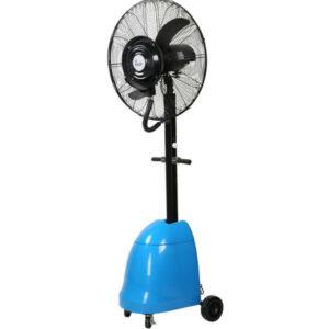 พัดลมไอน้ำ YSD600-T Series