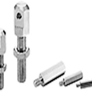 Structure Components