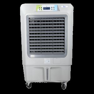 พัดลมไอเย็น YSP07B Series