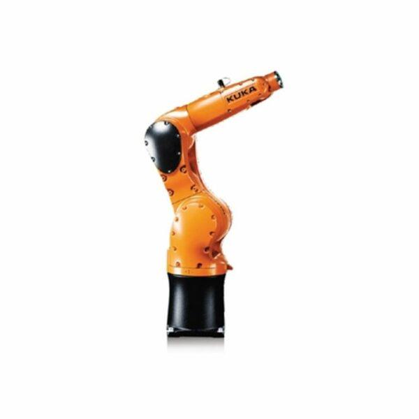 หุ่นยนต์อุตสาหกรรม Kuka Robot