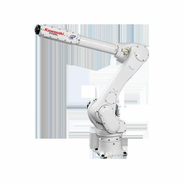 หุ่นยนต์อุตสาหกรรม Kawasaki Robot