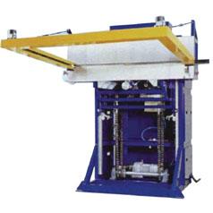Horizon Straping Machine เครื่องรัดกล่องอัตโนมัติ