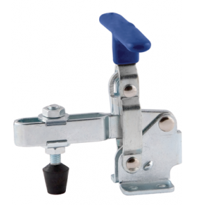 11103 Holding Capacity – Toggle Clamp