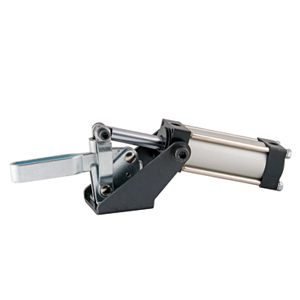 17101 Pneumatic Clamp – Toggle Clamp