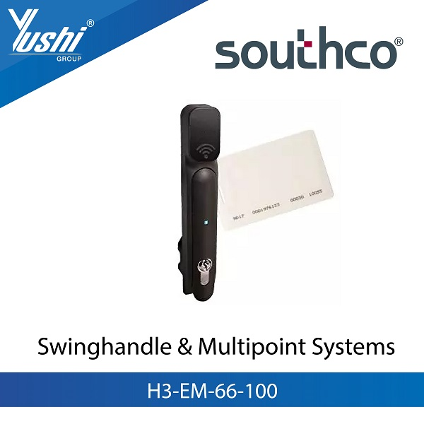 Swinghandle & Multipoint Systems