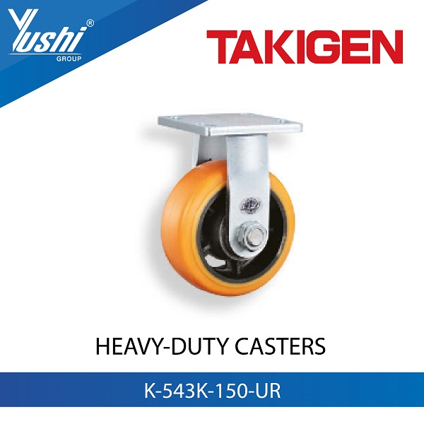 Casters, Adjusters, Slide Rail, Monitor Arms