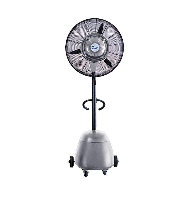 พัดลมไอน้ำ YSD650-T Series
